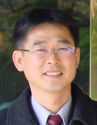 김정선 교수. 출처: 한국연구재단
